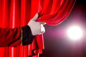 В Днепре продолжается XXVIII фестиваль-конкурс на соискание высшей театральной награды Приднепровья «Сичеславна-2020»