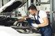 Как правильно оборудовать мастерскую по ремонту авто: 3 вещи, о которых все забывают
