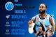 БК «Днепр» сыграет в  Кубке Европы ФИБА