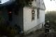 В Днепре спасатели ликвидировали пожар в заброшенном доме на улице Мастеров