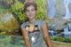 Полиция  разыскивает пропавшую 13-летнюю Ангелину Безгинову