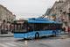 Насколько качественно работает общественный транспорт в Днепре?