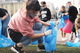 World Cleanup Day: днепрян зовут убрать город от мусора
