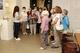 Для слушателей «Университета третьего возраста» устроили бесплатные экскурсии в Музей истории Днепра