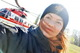 В Днепре при взрыве на проспекте Хмельницкого погибла Дарья Гречищева: семье нужна помощь