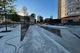В Днепре продолжается реконструкция Успенской площади: что нового?