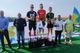 Золотую и серебряную награды завоевал Днепровский спортсмен на этапах Кубка Украины по триатлону