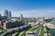 Днепр на 19 месте из 24-х в рейтинге качества жизни и коммунальных услуг