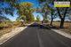 В этом году в Каменском районе отремонтировали две дороги, еще две в работе