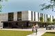 В Днепре на жилмассиве Покровский вырастет новый огромный торговый центр