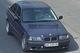 В Днепре на Калиновой водитель BMW врезался в киоск и уехал: видео момента ДТП