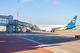 Кто может построить аэродром в Днепре за 5,6 миллиарда гривен: результат аукциона