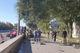 От одного до двух килограммов тротила были прикреплены под днищем авто, что взорвалось в Днепре — СМИ