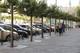 С начала года в бюджет Днепра поступило 18 миллионов гривен за места для парковки