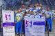 Юный борец Дмитрий Чубенко из Днепра стал чемпионом на Первых Всемирных ученических спортивных играх