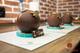 В Днепре выбирали сладкий символ города: какие сладости вышли в полуфинал