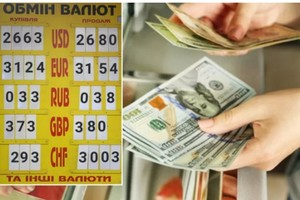 Доллар начал дорожать, но надолго ли это