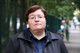 Комментарий начальницы отдела кадровой работы управления образования департамента гумполитики горсовета Елены Шовковой об увольнении директора СОШ № 126