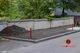 В Днепре на Красном Камне появилась «царь-парковка»