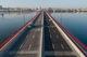 В Днепре опять возьмутся за ремонт Нового моста: что сделают за 353 миллиона гривен
