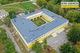 Первая реконструкция за полвека: Лиховскую школу превращают в современную и яркую