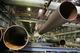 Суд признал банкротом трубный завод в Днепре
