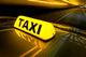 В Днепре вакцинированные могут получить скидку на поездку в такси