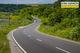 В этом году на Днепропетровщине отремонтировали 70 км местных дорог