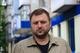 Заммэра Днепра Лысенко рассказал, каким будет переход на проспекте Поля