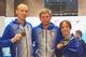 Паратхэквондист из Днепра  стал призером чемпионата Европы
