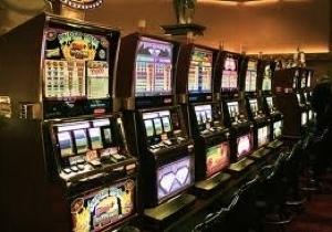 Игровые автоматы лечение в днепропетровске игровые автоматы игровые