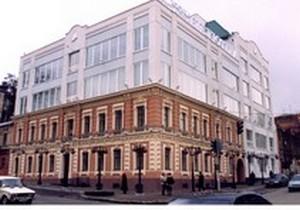В Днепропетровске работают бесплатные языковые и компьютерные курсы, консультации юристов и психолога