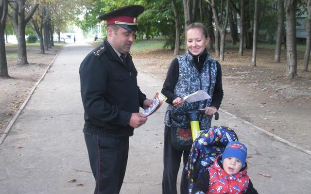 Заминувшие сутки вУкраинском государстве зафиксировано 123 пожара