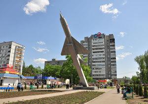Минэнерго поддерживает выделение средств энергетикам на усиление электросетей Новомосковска к зиме