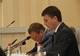 Глеб Пригунов: Х сессия областного совета - конструктивно и продуктивно
