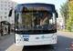 Днепр на втором месте в Украине по закупкам троллейбусов