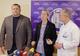 Борис Филатов: Депутаты должны проявить политическую волю и поддержать медицинскую реформу