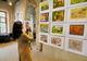 В Литмузее Днепра открылся грандиозный конкурс «Козацькому роду нема переводу»