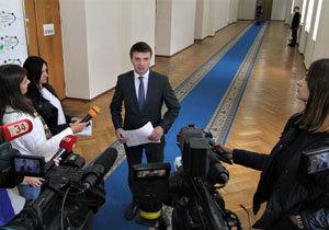 Глеб Пригунов подробно рассказал, что ждет украинцев после медреформы