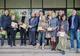 В ДнепрОГА ко Дню защитника Украины открыли фотовыставку и вручили награды