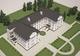 У Дніпрі розпочали будівництво першого в області паліативного центру