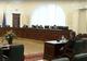 Подберезного отстранили от должности председателя Центрального райсуда Днепра по подозрению во взяточничестве