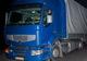 На Полтавском шоссе фура сбила мужчину
