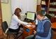 В центрах предоставления админуслуг Днепропетровщины можно будет получить бесплатные юридические консультации