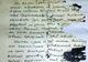 На Днепропетровщине открыли 50-летнюю капсулу с посланием советских учеников