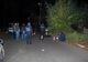 В Днепре на улице Юрия Савченко обнаружили труп парня