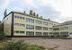 Ниво-Трудовскую сельскую школу утеплили впервые за 40 лет