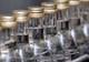 Как госмонополия на спирт способствует росту продаж паленой водки