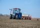 На Дніпропетровщині завершується посів озимих