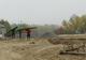 Как в Днепре проходит реконструкция «Водно-спортивного комбината»